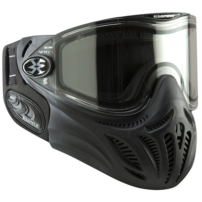 empire event otg paintball and airsoft goggles