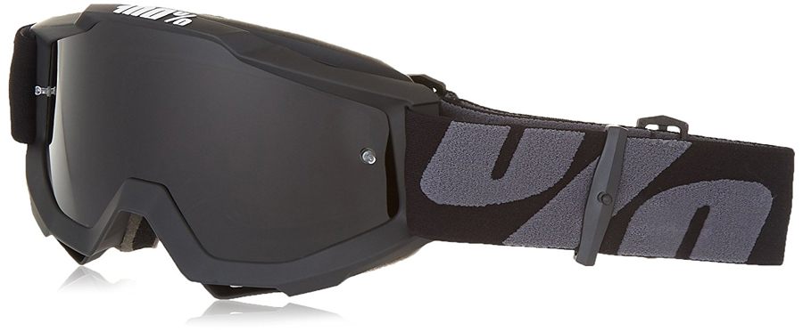 100% mx otg goggles for glasses