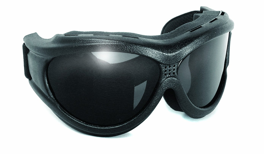 Big Ben motorcycle goggles for glasses