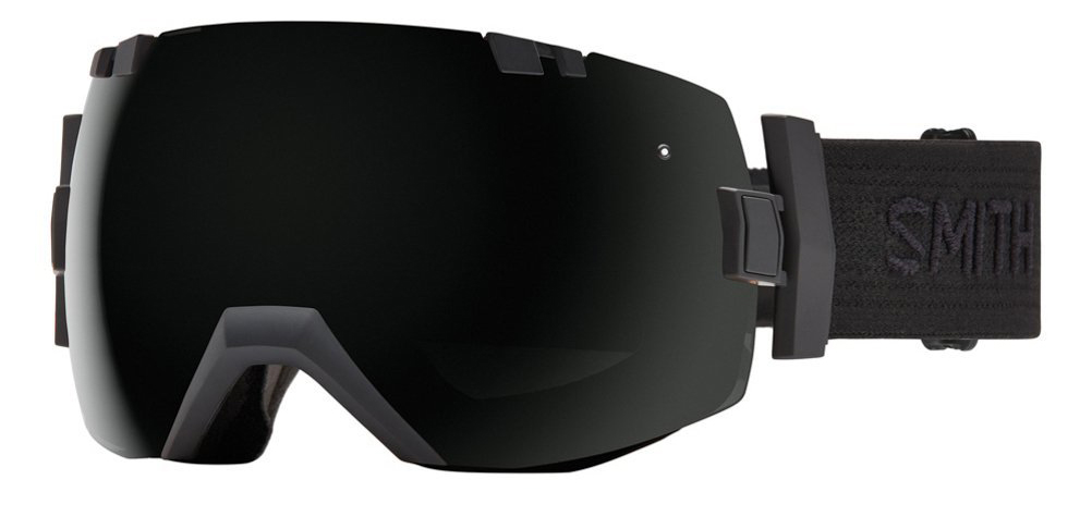 10f98012eac The Best OTG (Over the Glasses) Ski Snowboard Goggles of 2018 ...