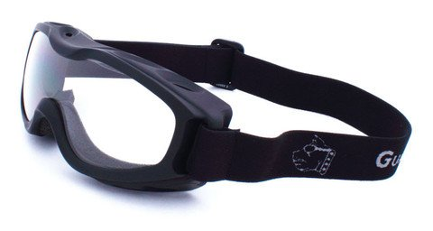 Guard dogs airsoft goggles that fit over glasses