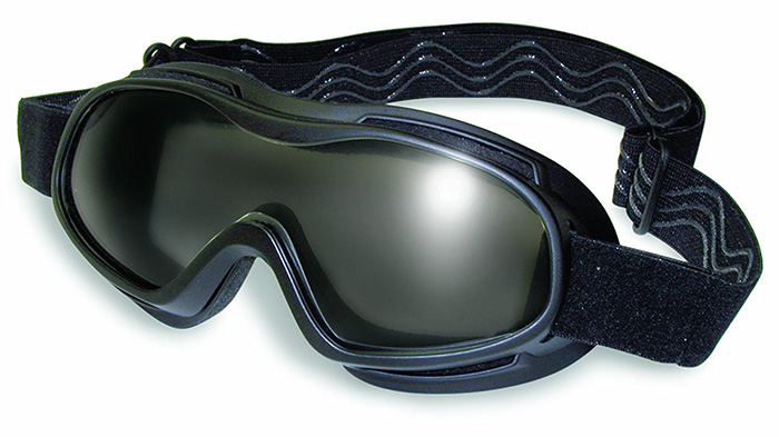 Spider otg motorcycle riding goggles