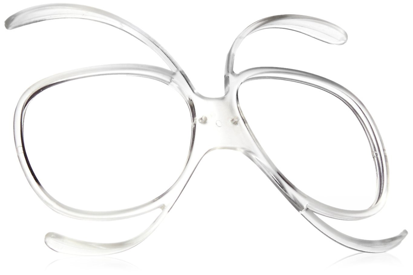 universal prescription goggle inserts