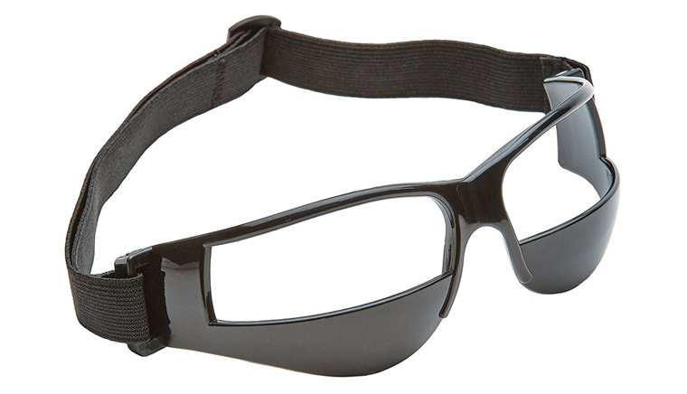 551bf476342 Review  The 4 Best Basketball Goggles for Safety and Training