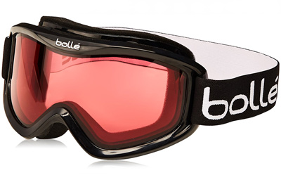 c8c49641c44 Budget Goggles That Don t Feel Cheap  The Best Ski Goggles under  20