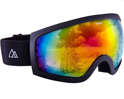 travers goggles review