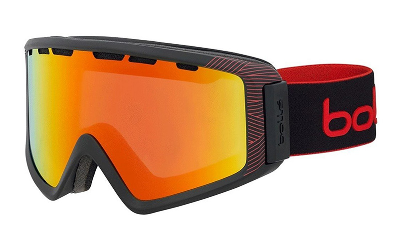 56be0475d8b8 7 Bolle Ski Goggles for Every Level of Rider - Respect the Spectacles