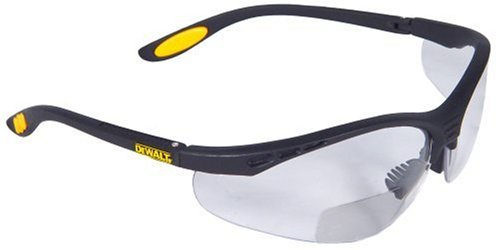 948edf7c72ac The Top 4 Prescription Safety Glasses for the Job Site - Tried   Tested