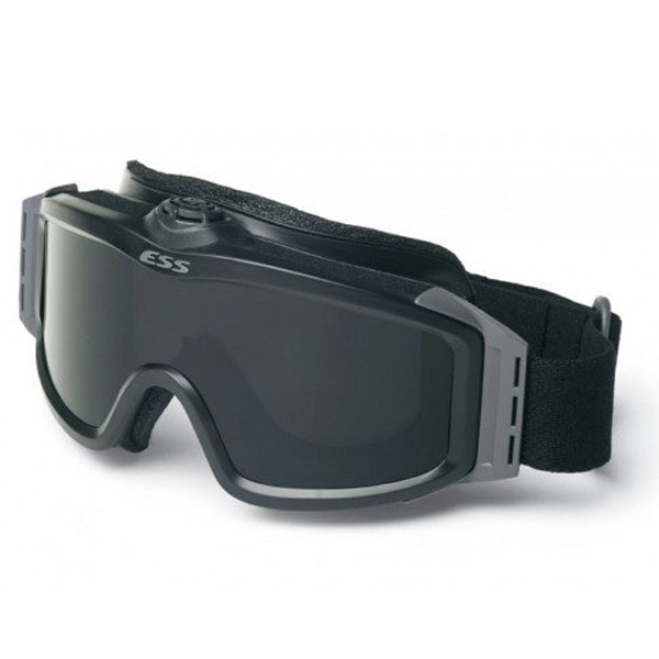 2cdfb64a2dba From Budget to Baller  A Complete Guide to Airsoft Goggles