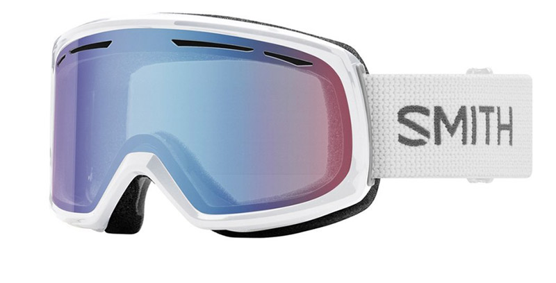 Smith Drift Snow Goggles for Ladies