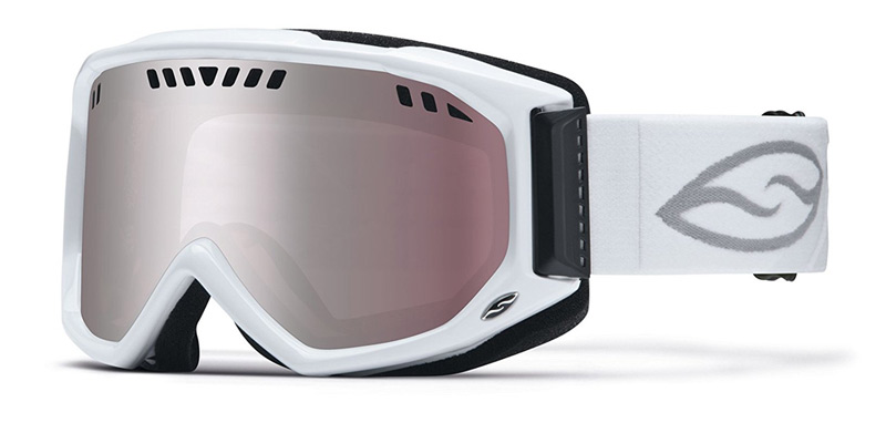 cecc0b2fabe1 The Future is Here  Reviewing the Best Smith Goggles for Women