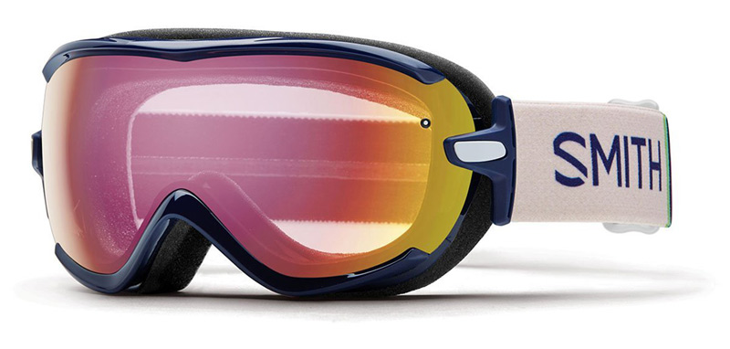 28430f2143 The Future is Here  Reviewing the Best Smith Goggles for Women